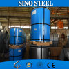Z180 Steel Products Prepainted Galvanized Steel Coil PPGI