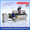 Hot Sale! ! ! 1325 Advertising CNC Router Machine