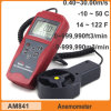 Portable Digital Anemometer for Sale