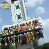 Carnival Amusement Kiddie Rides Frog Hopper Manufacturer (DJ20140517)