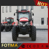 200HP Agricultural Tractor, Kat Four Wheeled Farm Tractor (KAT 2004)