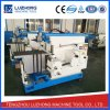Horizontal Mechanical Metal Shaping Shaper Machine (BC6066)