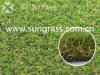 40mm High Quality Landscaping Artificial Grass (SUNQ-AL00057-1)
