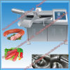 New Technical Improved Meat Bowl Chopper