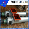 Stainless Steel Pipe Spiral Screw Conveyor for Flexible Cement /Salt/Building/Mining/Coal/Fertilizer Industry