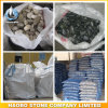 Factory Direct Natural Stone Pebbles Wholesale