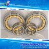 Cylindrical Roller Bearings Bearing NU309M