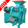 Coal and Charcoal Briquette Machine (NMB-4-360)