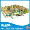 Large Size Indoor Playground (QL-3069B)