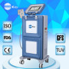 Kes Newest Hifu Machine Anti Aging Laser Equipment Skin Care