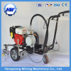 Small Cold Paint Airless Road Line Marking Machines