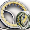 High Precision Single Row Competitive Price Cylindrical Roller Bearing Nu2315/Nj2315/Nup2315e