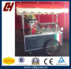 Ice Cream Cart Trolley / Wheels for Beach Cart