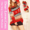 Fashion Women Pullover Knitting Sweater