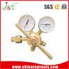 Manufacturer High Pressure Oxygen Regulator From China