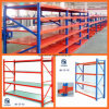 Heavy Duty Warehouse Rack (QH-ZX-02)