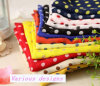 Newest Design Reactive Printed Soft Chiffon Dress Fabric