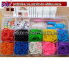 Party Supply Party Gifts Customized Promotional Gift (A1090)