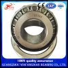 High Speed Timken Tapered Roller Bearing with Bearing Steel