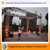 Outdoor Concert Stage Truss System, Flat Truss System