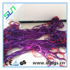 Lifting Round Sling with Eyes 1t*3m Sln Ce GS