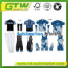 "Anti-Curled Economy 90GSM 36"" Fast Dry Coated Sublimation Paper"