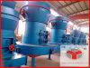 Zhengzhou Professional High Pressure Suspension Grinding Mill