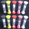 Bath Sand Timer/Toothbrush Holder Sand Timer/Egg Timers
