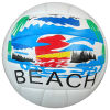 Soft Pvc Volleyball (VM5043)