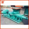 300kg-1000kg Coal Powder Briquette Making Machine