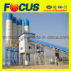 Hzs 25-180m3/H Stationary Concrete Batching Plant