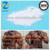 Methenolone Enanthate/ Primobolan Depot for Muscle Growth