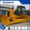 Popular China Shantui 230HP Bulldozer (SD23)