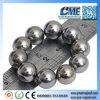 Neodymium Nib Sphere Magnets Where to Buy