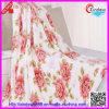Printed Coral Fleece Blanket (xdb-026)