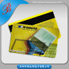 SGS Approved Magnetic Strip Membership Smart Card