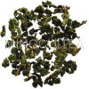 Tie Kwan Yin/Iron Goddness of Mercy-Oolong Tea