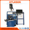 Jinan Four-Axis Four Axis Automatic Laser Welding Equipment for Sale