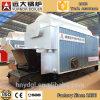 4ton 4t/Hr 4000kg Energy Saving Biomass Fired Boiler Steam Boiler