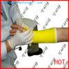 Hospital Fiberglass Casting Tape Bandage