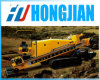 Horizontal Directional Drilling Rig (HJ-38T)