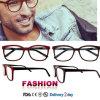Handmade Acetate Eyewear Ce Eyeglasses Eyeglasses Frame