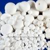 Manufacturer Inert Alumina Ceramic Balls as Catayst Support/Covering