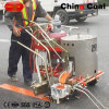 Best Sale Road Marking Machine Thermoplastic in India& South Africa