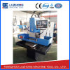 High Performance Milling Xk7125 Mini CNC Milling Machine