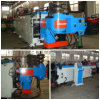 Large Scale CNC Mandrel Tube Bending Machine (GM-SB-76CNC)