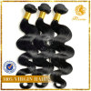 8A Grade Human Hair Wave Malaysia Full Cuticle Virgin Remy Human Hair Body Wave