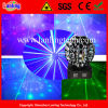 72 Lens 13.2W RGB Moving Head Laser Show Equipment