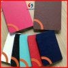 Wholesale Leather Smart Case for iPad 5
