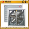 Jinlong Swung Hammer Belt Drive Exhaust Fan (JL-50′′)